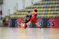 Dreman Futsal Opole Komprachcice 6:0 Gredar Futsal Brzeg - 8627_dreman_gredar_futsal_0263.jpg