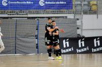 Dreman Futsal Opole Komprachcice 6:0 Gredar Futsal Brzeg - 8627_dreman_gredar_futsal_0268.jpg