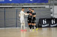 Dreman Futsal Opole Komprachcice 6:0 Gredar Futsal Brzeg - 8627_dreman_gredar_futsal_0269.jpg