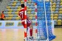 Dreman Futsal Opole Komprachcice 6:0 Gredar Futsal Brzeg - 8627_dreman_gredar_futsal_0271.jpg