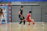 Dreman Futsal Opole Komprachcice 6:0 Gredar Futsal Brzeg - 8627_dreman_gredar_futsal_0281.jpg