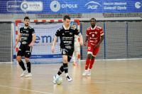 Dreman Futsal Opole Komprachcice 6:0 Gredar Futsal Brzeg - 8627_dreman_gredar_futsal_0284.jpg