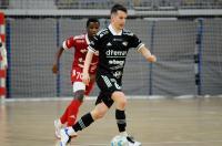 Dreman Futsal Opole Komprachcice 6:0 Gredar Futsal Brzeg - 8627_dreman_gredar_futsal_0285.jpg