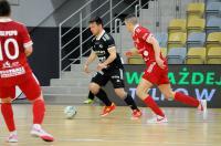 Dreman Futsal Opole Komprachcice 6:0 Gredar Futsal Brzeg - 8627_dreman_gredar_futsal_0290.jpg