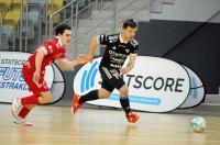 Dreman Futsal Opole Komprachcice 6:0 Gredar Futsal Brzeg - 8627_dreman_gredar_futsal_0302.jpg