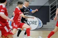 Dreman Futsal Opole Komprachcice 6:0 Gredar Futsal Brzeg - 8627_dreman_gredar_futsal_0306.jpg