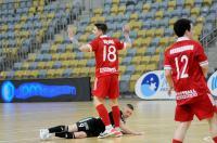 Dreman Futsal Opole Komprachcice 6:0 Gredar Futsal Brzeg - 8627_dreman_gredar_futsal_0307.jpg