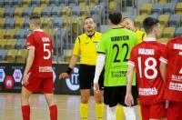 Dreman Futsal Opole Komprachcice 6:0 Gredar Futsal Brzeg - 8627_dreman_gredar_futsal_0319.jpg