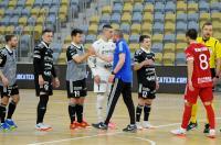 Dreman Futsal Opole Komprachcice 6:0 Gredar Futsal Brzeg - 8627_dreman_gredar_futsal_0324.jpg