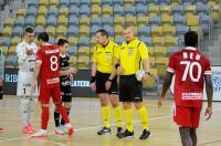 Dreman Futsal Opole Komprachcice 6:0 Gredar Futsal Brzeg - 8627_dreman_gredar_futsal_0327.jpg