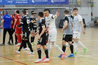 Dreman Futsal Opole Komprachcice 6:0 Gredar Futsal Brzeg - 8627_dreman_gredar_futsal_0332.jpg