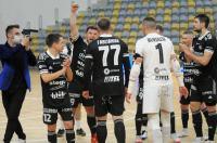Dreman Futsal Opole Komprachcice 6:0 Gredar Futsal Brzeg - 8627_dreman_gredar_futsal_0338.jpg