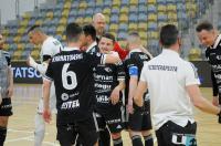 Dreman Futsal Opole Komprachcice 6:0 Gredar Futsal Brzeg - 8627_dreman_gredar_futsal_0340.jpg