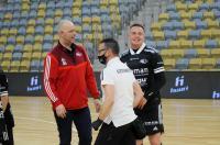 Dreman Futsal Opole Komprachcice 6:0 Gredar Futsal Brzeg - 8627_dreman_gredar_futsal_0348.jpg