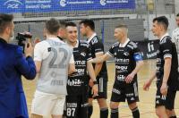 Dreman Futsal Opole Komprachcice 6:0 Gredar Futsal Brzeg - 8627_dreman_gredar_futsal_0351.jpg