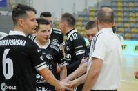 Dreman Futsal Opole Komprachcice 6:0 Gredar Futsal Brzeg - 8627_dreman_gredar_futsal_0356.jpg