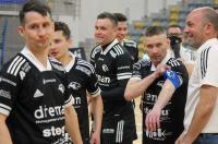 Dreman Futsal Opole Komprachcice 6:0 Gredar Futsal Brzeg - 8627_dreman_gredar_futsal_0358.jpg