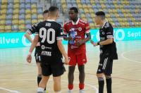 Dreman Futsal Opole Komprachcice 6:0 Gredar Futsal Brzeg - 8627_dreman_gredar_futsal_0360.jpg
