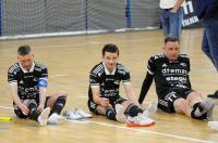 Dreman Futsal Opole Komprachcice 6:0 Gredar Futsal Brzeg - 8627_dreman_gredar_futsal_0361.jpg