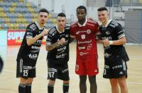 Dreman Futsal Opole Komprachcice 6:0 Gredar Futsal Brzeg - 8627_dreman_gredar_futsal_0365.jpg