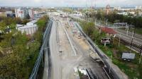 Centrum Przesiadkowe Opole Wschodnie - Opóźnia się termin oddania - 8628_foto_24opole_0009.jpg