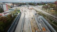 Centrum Przesiadkowe Opole Wschodnie - Opóźnia się termin oddania - 8628_foto_24opole_0018.jpg