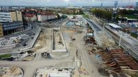 Centrum Przesiadkowe Opole Wschodnie - Opóźnia się termin oddania - 8628_foto_24opole_0027.jpg
