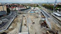 Centrum Przesiadkowe Opole Wschodnie - Opóźnia się termin oddania - 8628_foto_24opole_0029.jpg
