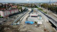 Centrum Przesiadkowe Opole Wschodnie - Opóźnia się termin oddania - 8628_foto_24opole_0035.jpg
