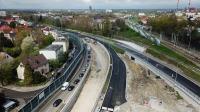 Centrum Przesiadkowe Opole Wschodnie - Opóźnia się termin oddania - 8628_foto_24opole_0041.jpg