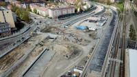 Centrum Przesiadkowe Opole Wschodnie - Opóźnia się termin oddania - 8628_foto_24opole_0083.jpg