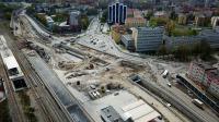 Centrum Przesiadkowe Opole Wschodnie - Opóźnia się termin oddania - 8628_foto_24opole_0090.jpg