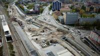 Centrum Przesiadkowe Opole Wschodnie - Opóźnia się termin oddania - 8628_foto_24opole_0094.jpg
