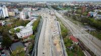Centrum Przesiadkowe Opole Wschodnie - Opóźnia się termin oddania - 8628_foto_24opole_0112.jpg