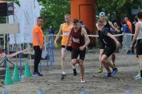 Mistrzostwa Wojska Polskiego w biegach przełajowych - 8629_foto_24opole_0004.jpg