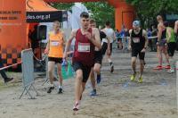 Mistrzostwa Wojska Polskiego w biegach przełajowych - 8629_foto_24opole_0010.jpg
