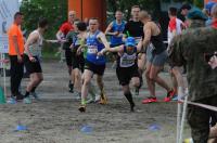 Mistrzostwa Wojska Polskiego w biegach przełajowych - 8629_foto_24opole_0017.jpg