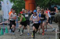 Mistrzostwa Wojska Polskiego w biegach przełajowych - 8629_foto_24opole_0019.jpg