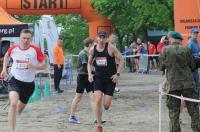 Mistrzostwa Wojska Polskiego w biegach przełajowych - 8629_foto_24opole_0026.jpg