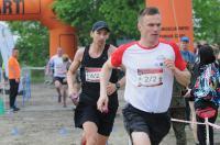 Mistrzostwa Wojska Polskiego w biegach przełajowych - 8629_foto_24opole_0029.jpg