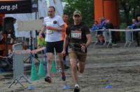 Mistrzostwa Wojska Polskiego w biegach przełajowych - 8629_foto_24opole_0030.jpg