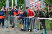 Mistrzostwa Wojska Polskiego w biegach przełajowych - 8629_foto_24opole_0044.jpg