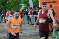 Mistrzostwa Wojska Polskiego w biegach przełajowych - 8629_foto_24opole_0060.jpg