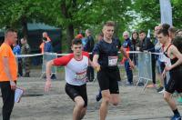 Mistrzostwa Wojska Polskiego w biegach przełajowych - 8629_foto_24opole_0062.jpg