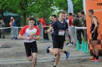Mistrzostwa Wojska Polskiego w biegach przełajowych - 8629_foto_24opole_0064.jpg