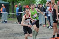 Mistrzostwa Wojska Polskiego w biegach przełajowych - 8629_foto_24opole_0067.jpg