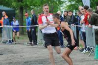 Mistrzostwa Wojska Polskiego w biegach przełajowych - 8629_foto_24opole_0071.jpg