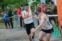 Mistrzostwa Wojska Polskiego w biegach przełajowych - 8629_foto_24opole_0074.jpg