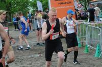 Mistrzostwa Wojska Polskiego w biegach przełajowych - 8629_foto_24opole_0084.jpg