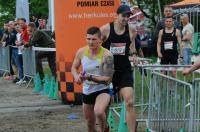 Mistrzostwa Wojska Polskiego w biegach przełajowych - 8629_foto_24opole_0087.jpg